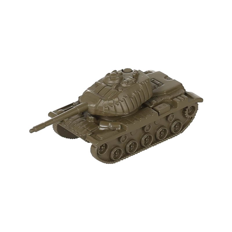 DIE CAST PENCIL SHARPENER TANK