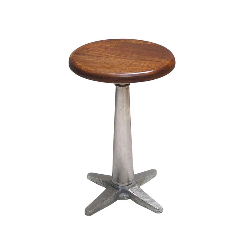 BONOX STOOL TYPE-II