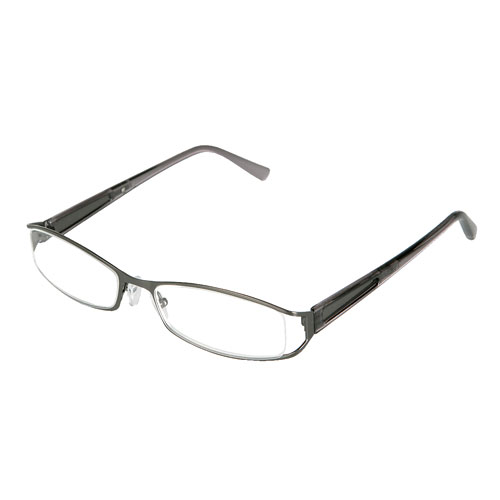 READING GLASSES SM 2.5