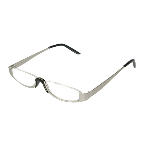 READING GLASSES SBK 2.0