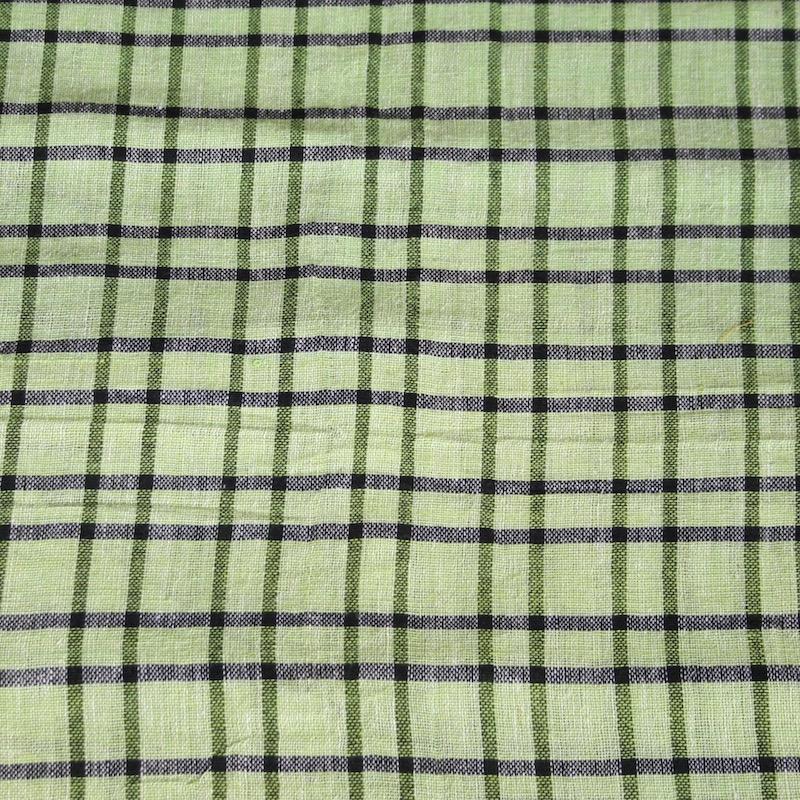MULTI CLOTH BS