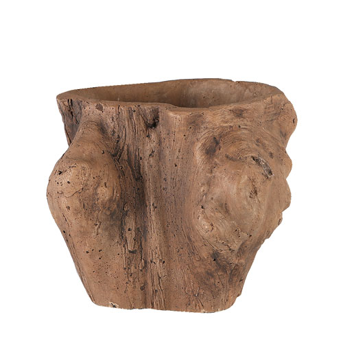 COPPICE POT Type D