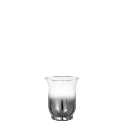 LUXINIA GLASS   TUMBLER
