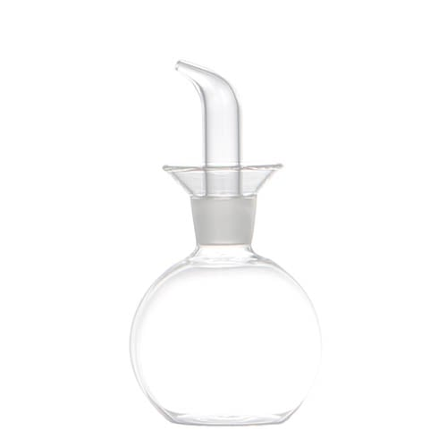 FLASK DISPENCER ROUND 185ml