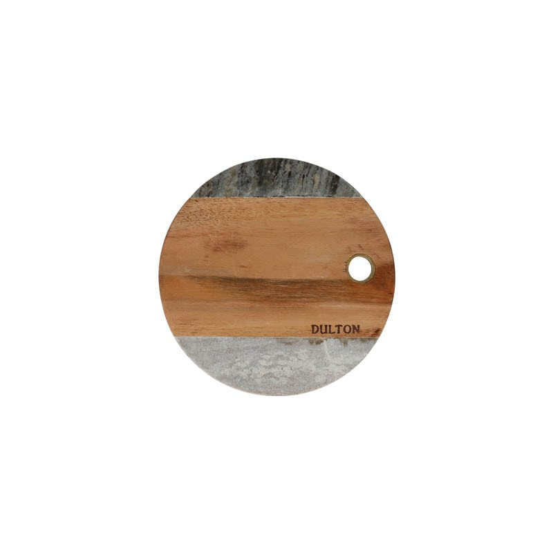 ACACIBLE ROUND BOARD AWD-BR