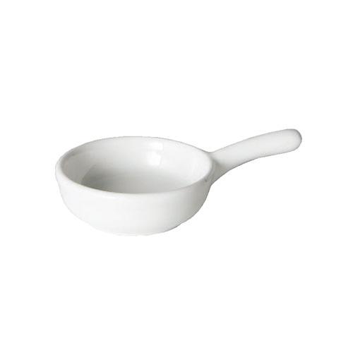 PAN SET OF 4