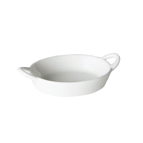 OVAL PAN SET OF 4