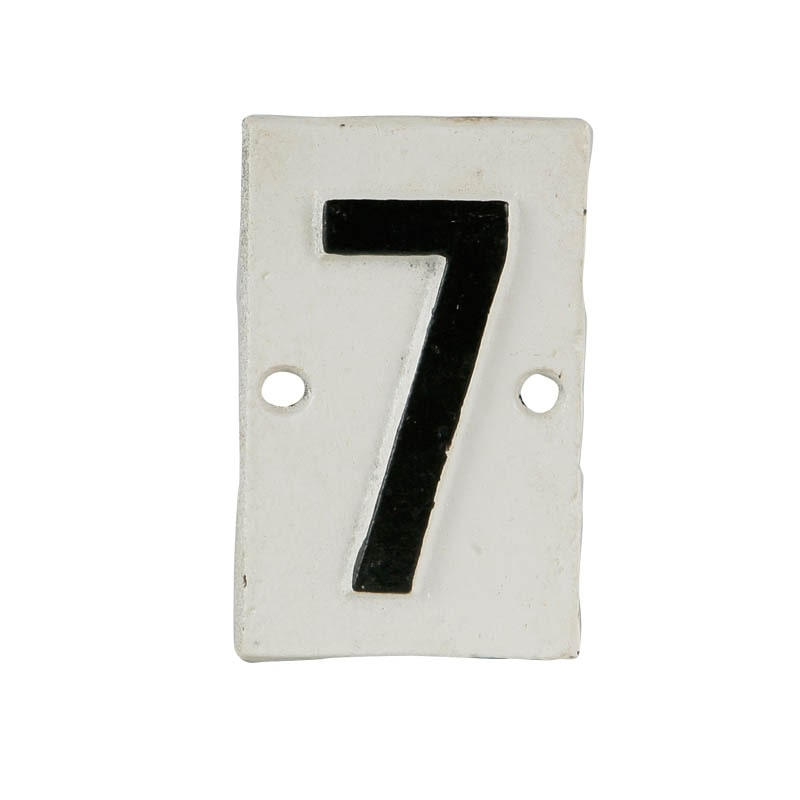 SIGN-7