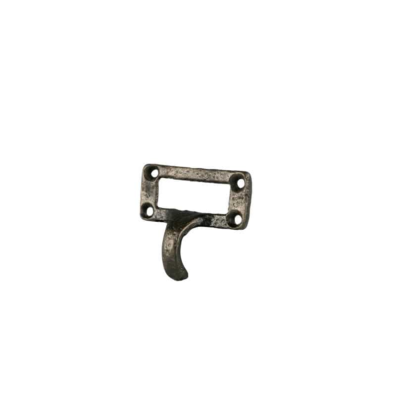 BUCKLE SQUARE HANDLE