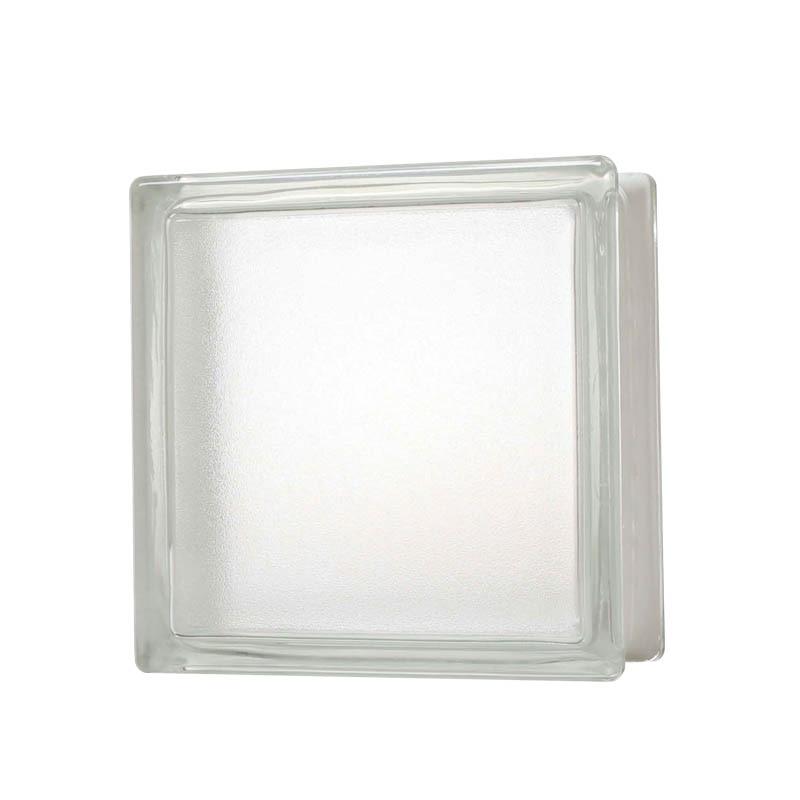 GLASS BLOCK BLUR