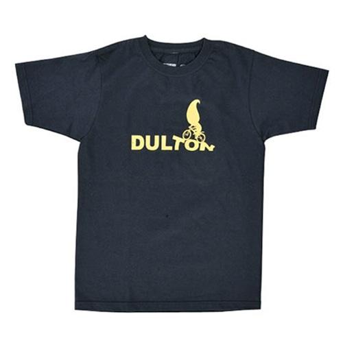 DULTON T-SHIRT
