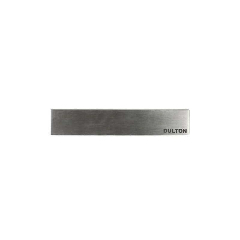 STAINLESS MAGNETIC TOOL HOLDER 25