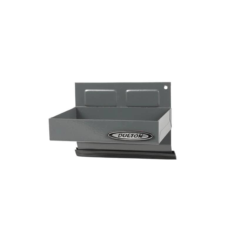 MAGNETIC MULTI TRAY GRAY