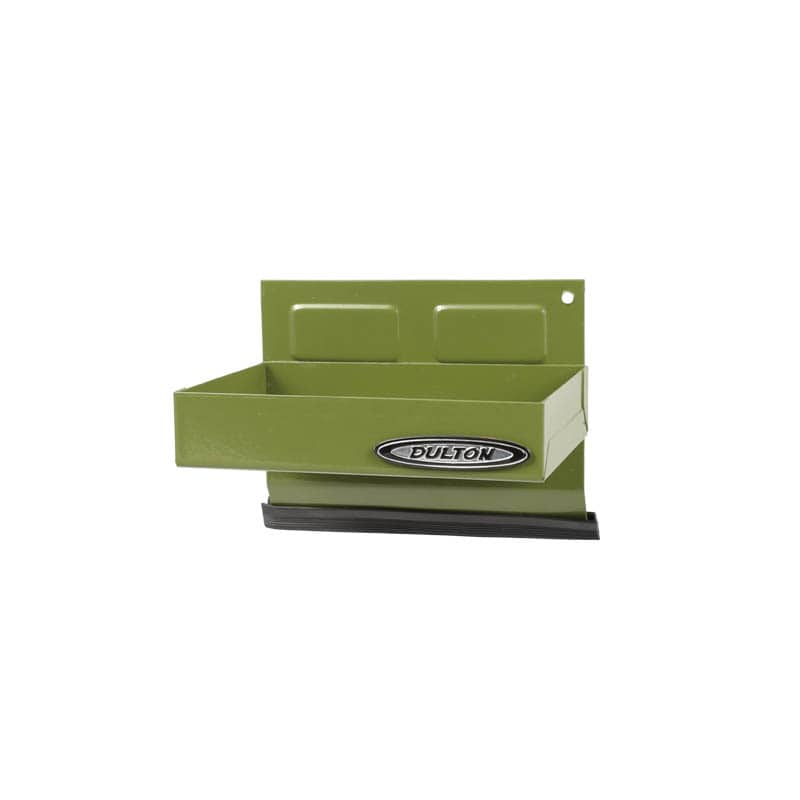 MAGNETIC MULTI TRAY OLIVE