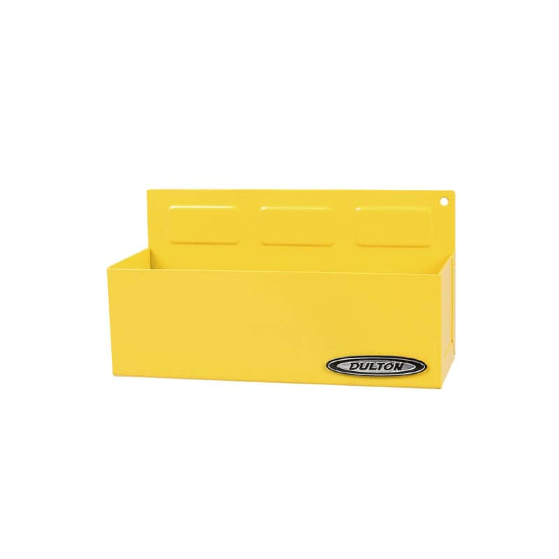 MAGNETIC MULTI HOLDER YELLOW