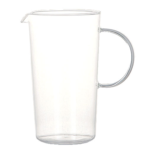 GLASS JUG 700ml