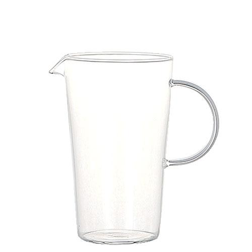 GLASS JUG 400ml