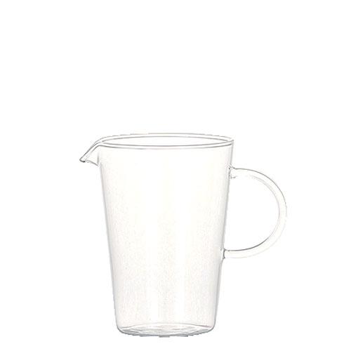 GLASS JUG 230ml