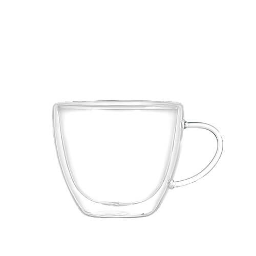DOUBLE WALL SOUP CUP 450ml