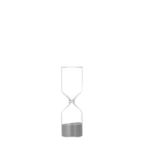 CYLINDER HOURGLASS M