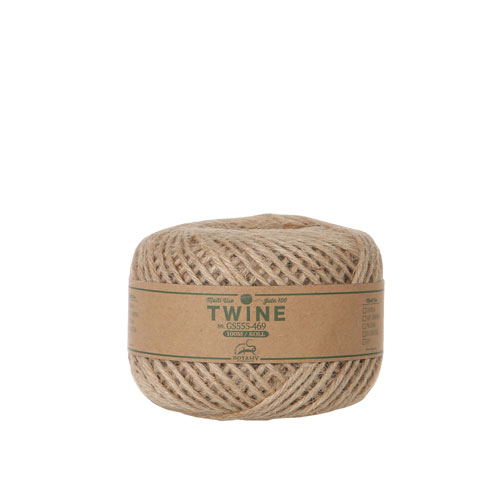 TWINE NATURAL