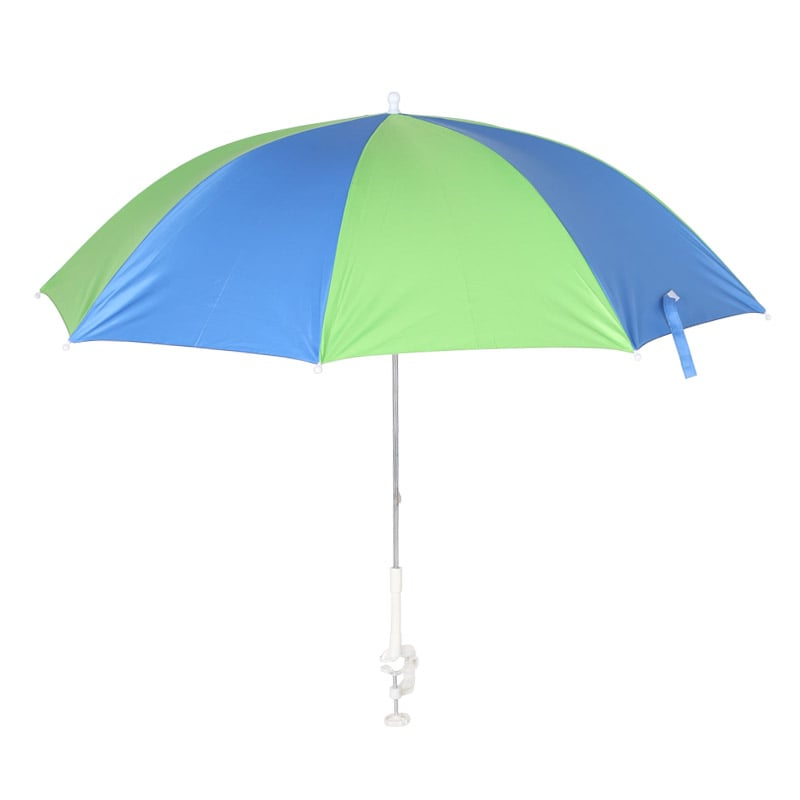 CLAMP UMBRELLA SB_LGN