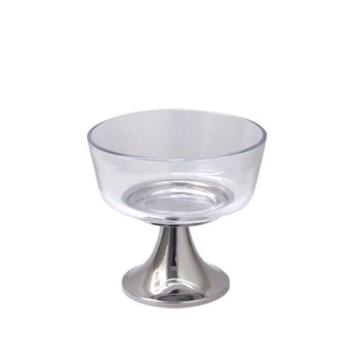 DECORATIVE TRAY Taza L