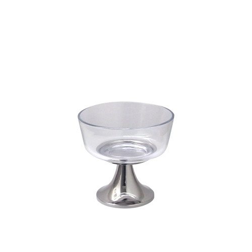 DECORATIVE TRAY Taza S