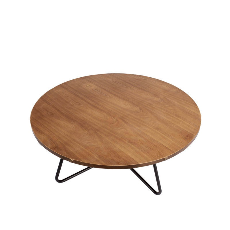''SMITH'' COFFEE TABLE