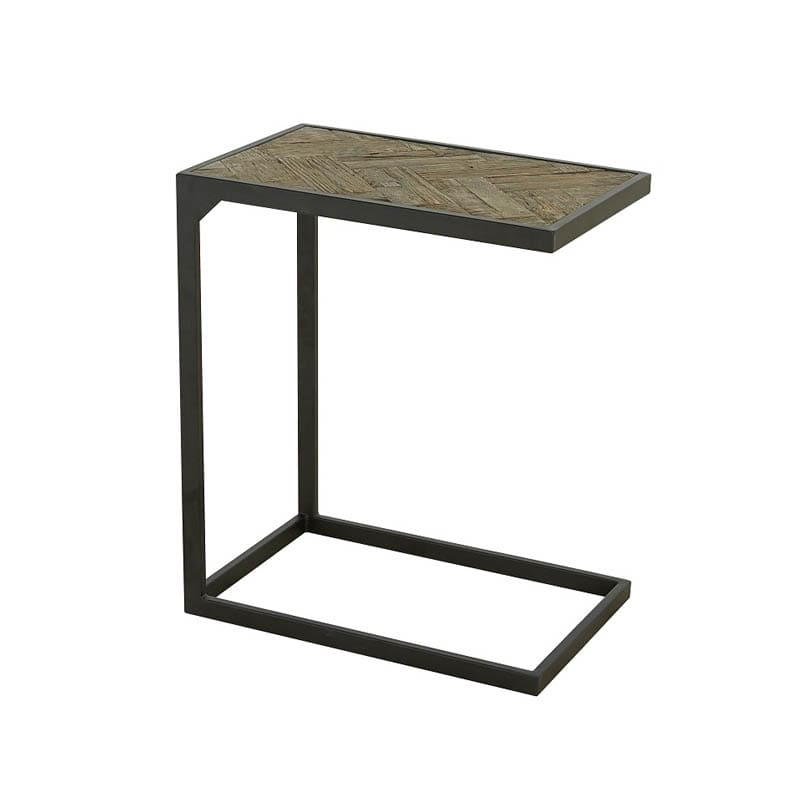 """ARAM'' SOFA TABLE"
