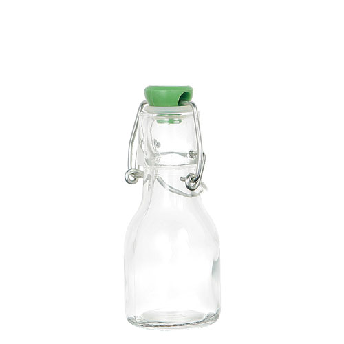 SWING-TOP BOTTLE 65ml