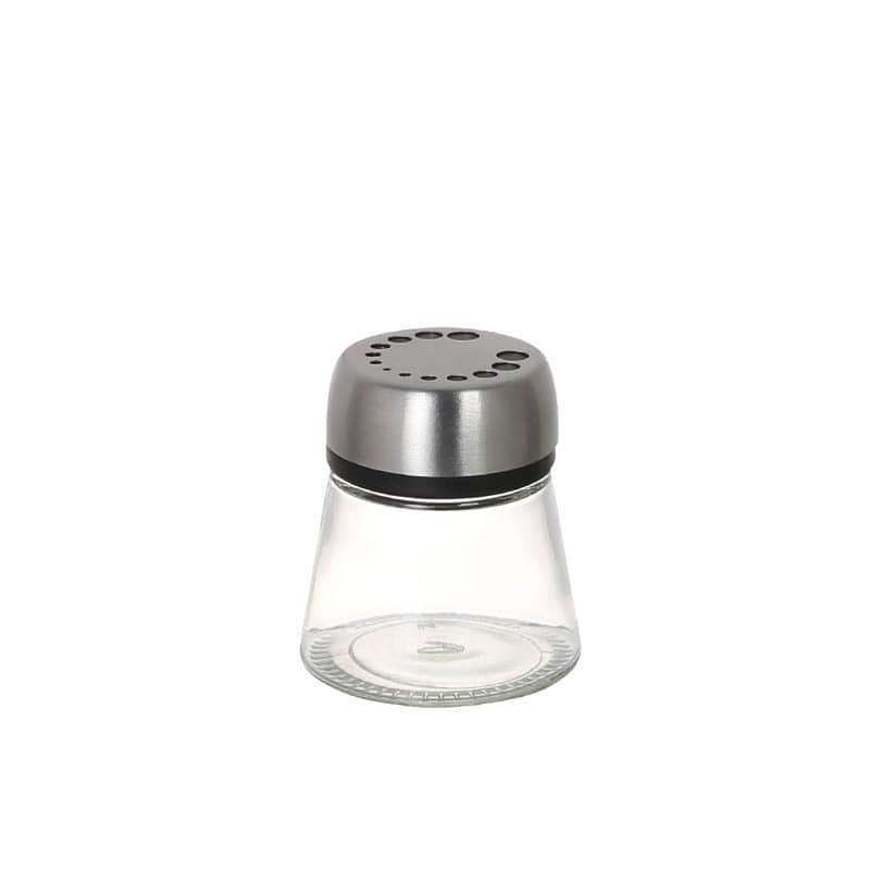 SPICE JAR 110ml