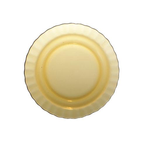 20cm SOUP PLATE AMB