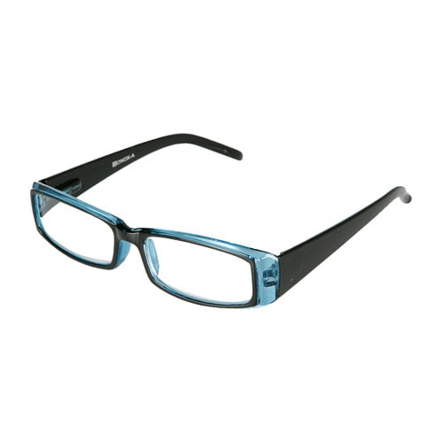 READING GLASSES  BLUE 3.0