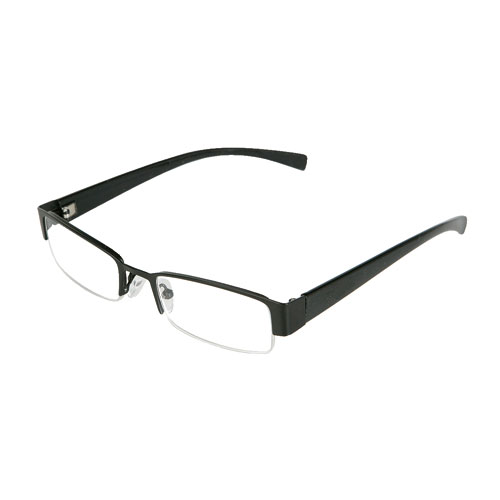 READING GLASSES BK 2.0