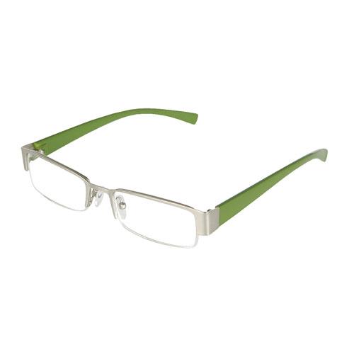 READING GLASSES DG 1.5