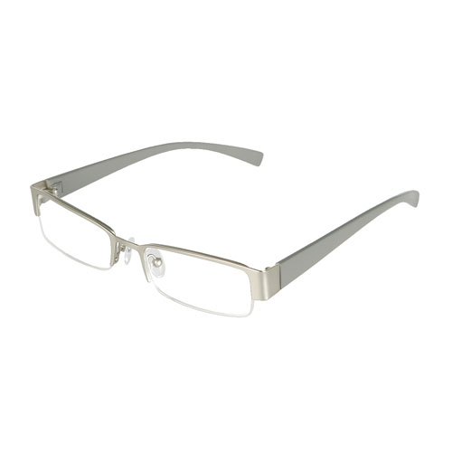 READING GLASSES GY 2.0