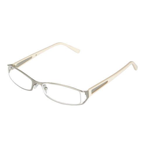 READING GLASSES IV 2.0