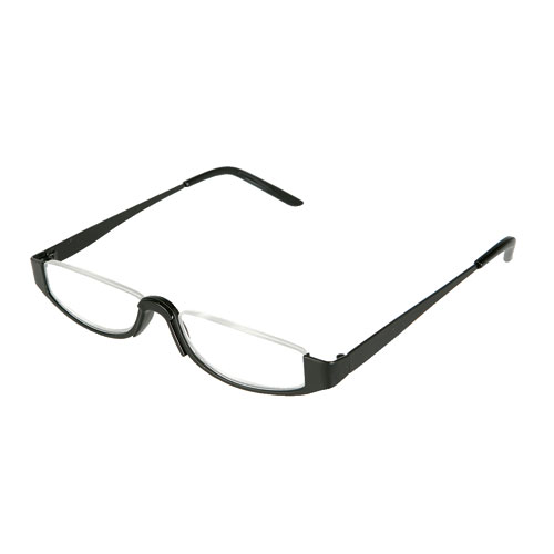 READING GLASSES BBK 1.0