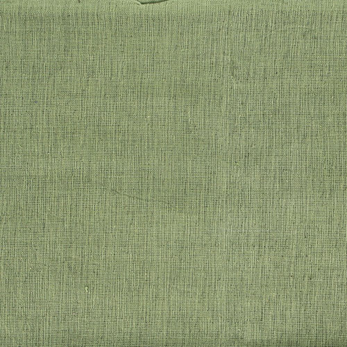 MULTI CLOTH SOLID COLOR  B  GREEN TEA