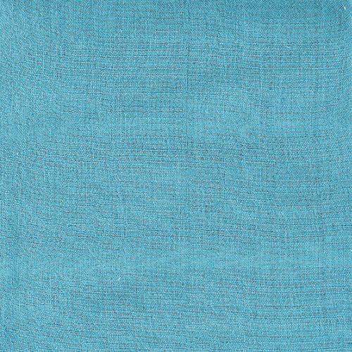 MULTI CLOTH SOLID COLOR  R  SEAPORT