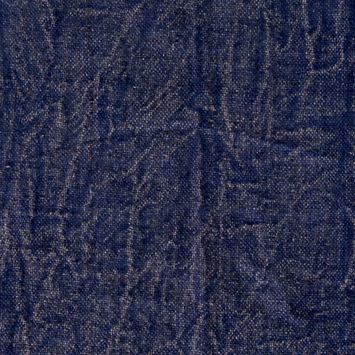 MULTI CLOTH ENZYME INDIGO