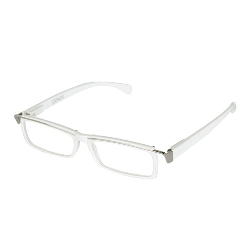 READING GLASSES WT 2.5
