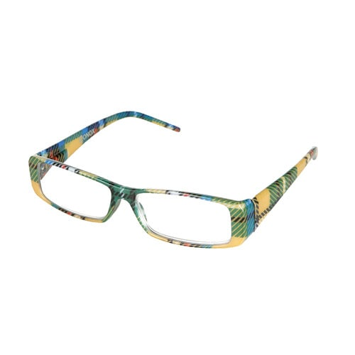 READING GLASSES MLT 1.5