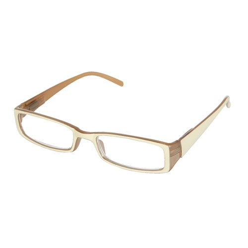 READING GLASSES  YL/F.JELLY 2.5
