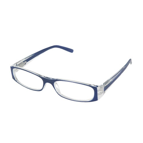 READING GLASSES NB/CL 3.0