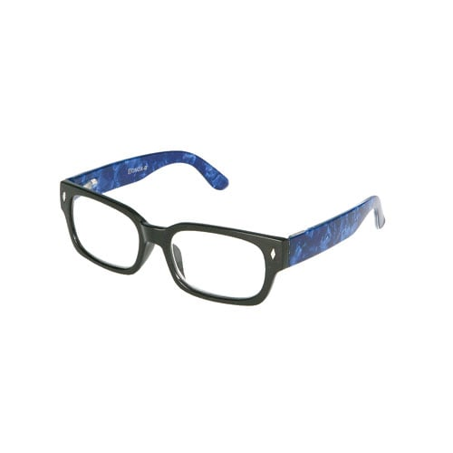 READING GLASSES BL 2.0