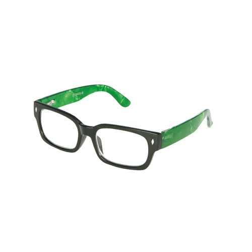 READING GLASSES GN 2.0