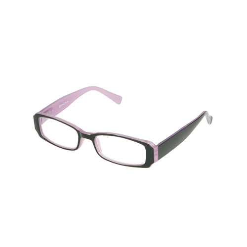PC GLASSES PURPLE