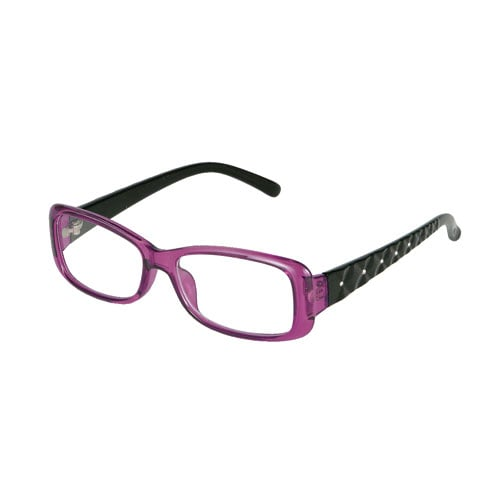 READING GLASSES 1.5